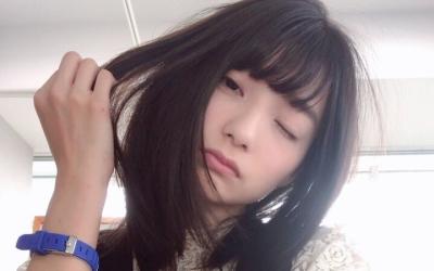 marika_kouno-t16