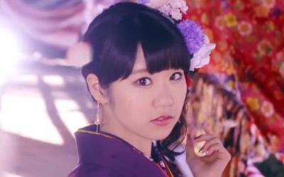 nao_touyama-t15