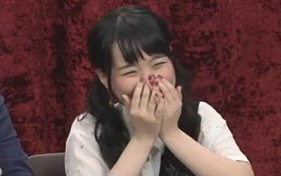 kanae_ito-t27