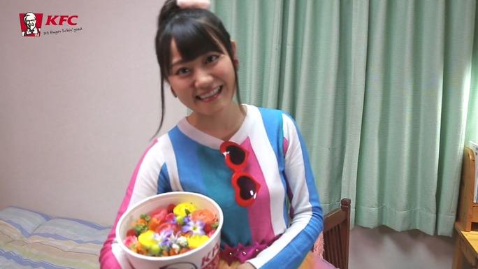 yui_ogura-170412_a20