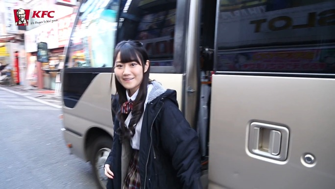 yui_ogura-170412_a04