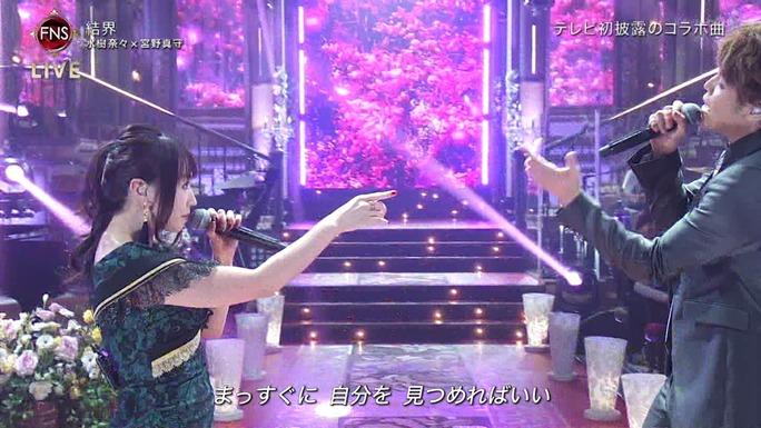 mizuki-miyano-uesaka-181207_a54