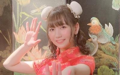 azumi_waki-t02