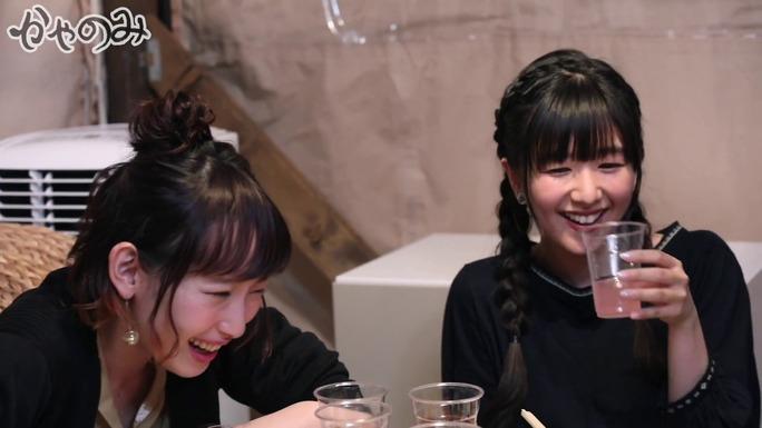 kayano-hikasa-nanjo-180825_a24