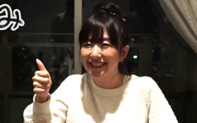 ai_kayano-t27