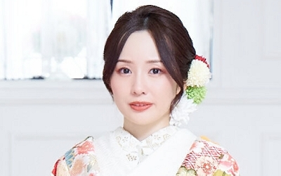 照井春佳_210111_thumbnail