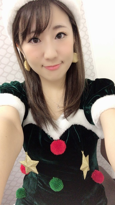 shiori_izawa-181224_a21