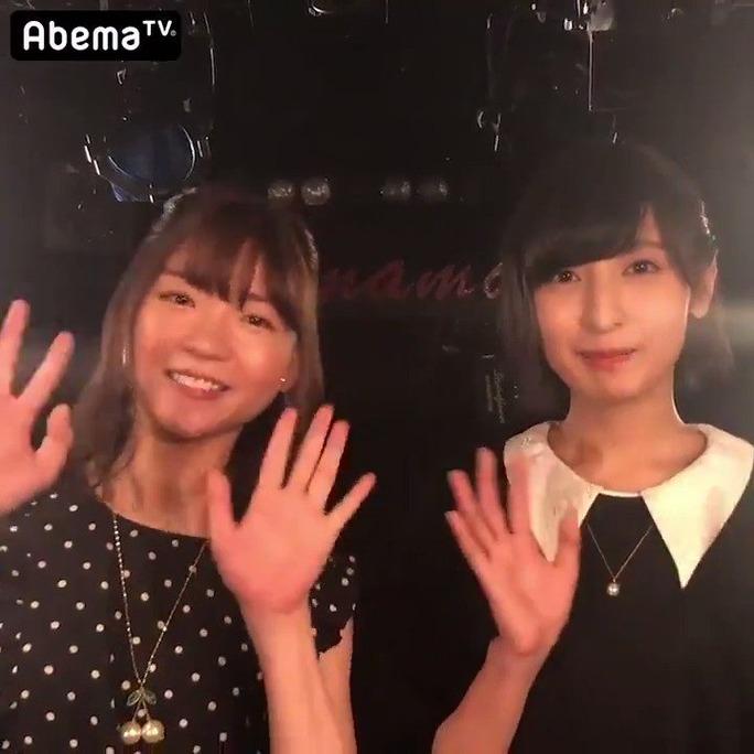 ari_ozawa-ayane_sakura-180917_a01