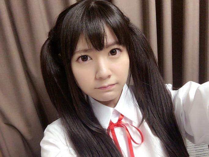 ayana_taketatsu-161103_a02