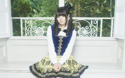 ayana_taketatsu-t53