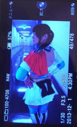 ai_shimizu-131203_a17