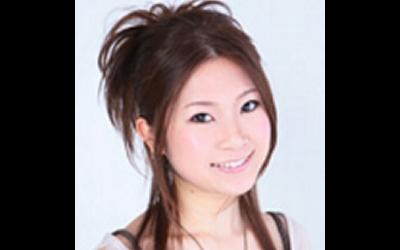 shizuka_ishigami-t01