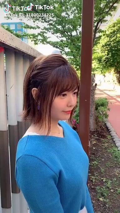 ayana_taketatsu-190508_a03