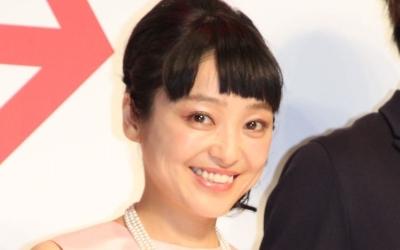 tomoko_kaneda-t12