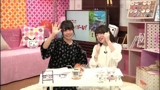 kaede_hondo-reina_ueda-180610_a56