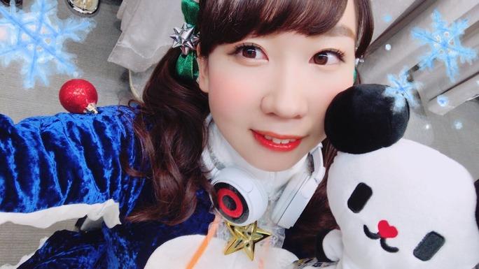 ozaki-motomiya-ono-sasaki-nemoto-tamura-aiba-chikuta-171223_a56