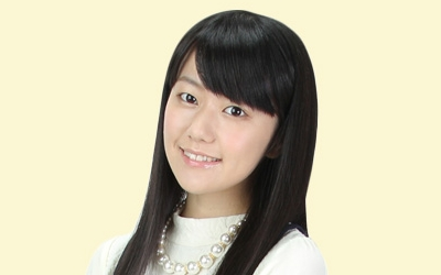 千葉紗子の画像 p1_3