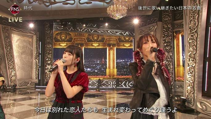 mizuki-miyano-uesaka-181207_a67