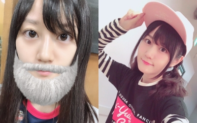 yui_ogura-t86
