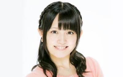 asuka_nishi-t07