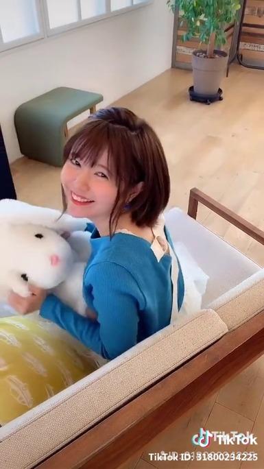 ayana_taketatsu-190508_a16