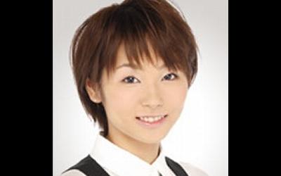 yuko_sanpei-t02