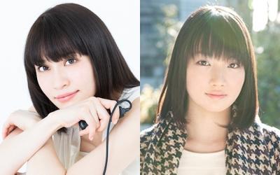 megumi_nakajima-haruka_chisuga-t01