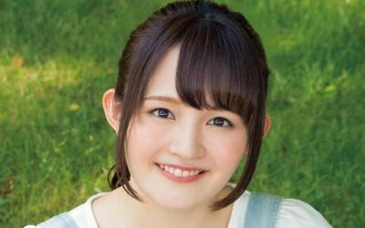 asuka_nishi-t10
