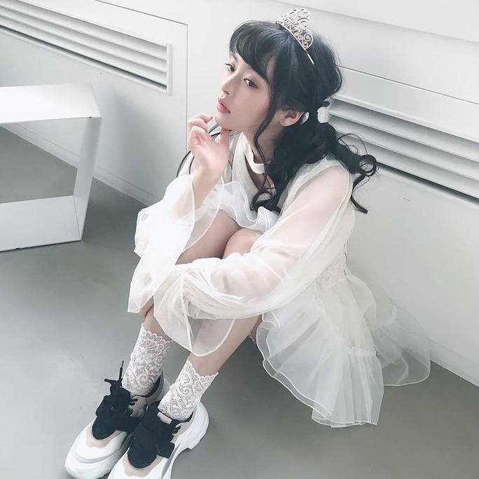 上坂すみれ_191211_02