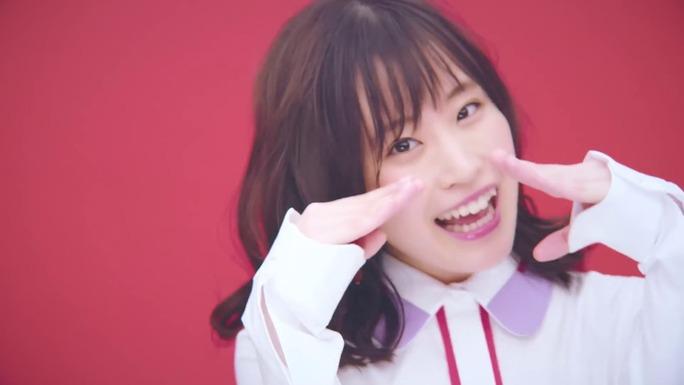 minori_suzuki-180106_a28