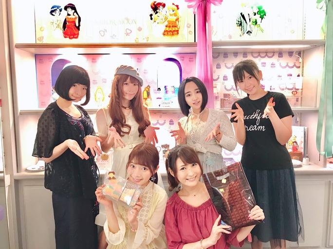 aoi_yuki-170924_a03