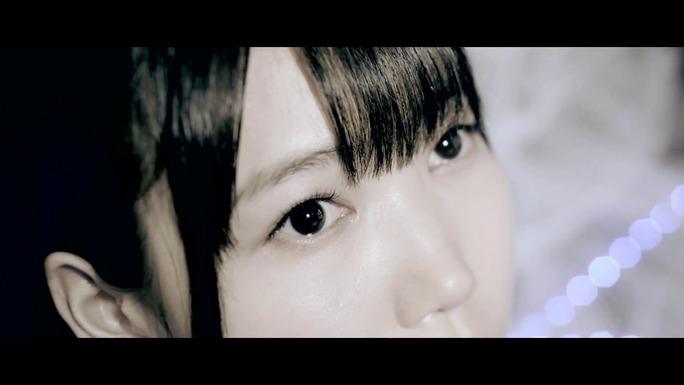 yuuka_aisaka-170809_a12