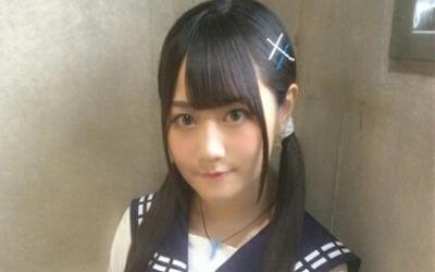 yui_ogura-t68