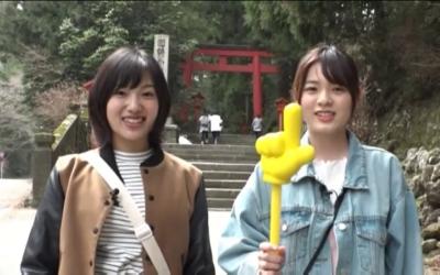 ikuko_chikuta-kyoka_tamura-t01