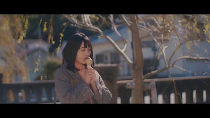 miku_ito-171211_a15