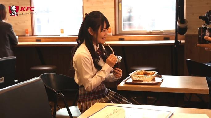 yui_ogura-170412_a10