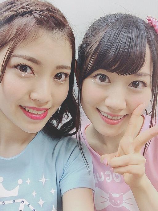 yui_ogura-kaori_ishihara-160315_a28