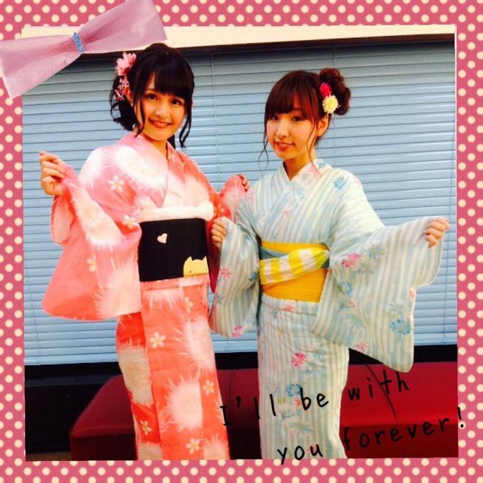 aizawa-asakura-kiyoto-shimoda-suzaki-tatsumi-nishi-hashimoto-yoshimura-150822_a08