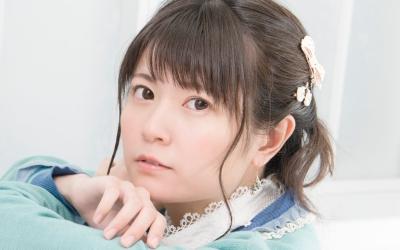 ayana_taketatsu-t93