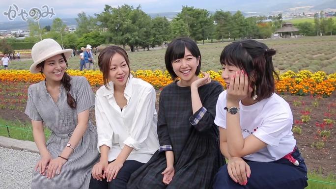 kayano-akasaki-tamura-kanemoto-190213_a21