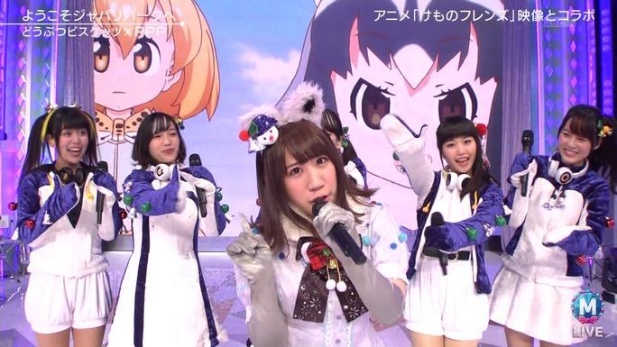 ozaki-motomiya-ono-sasaki-nemoto-tamura-aiba-chikuta-171223_a34