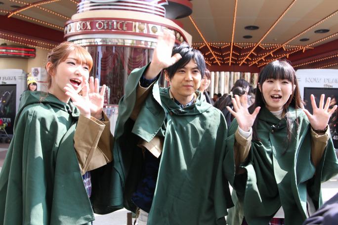 kaji-ishikawa-inoue-160229_a04