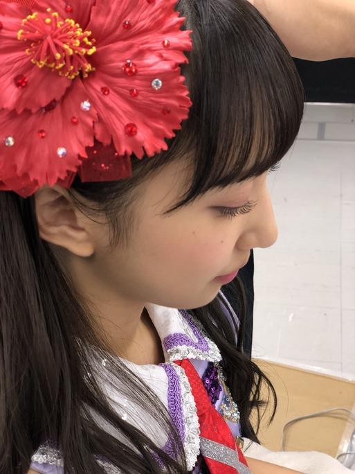 inami-aida-suwa-komiya-saito-kobayashi-takatsuki-suzuki-furihata-190102_a76