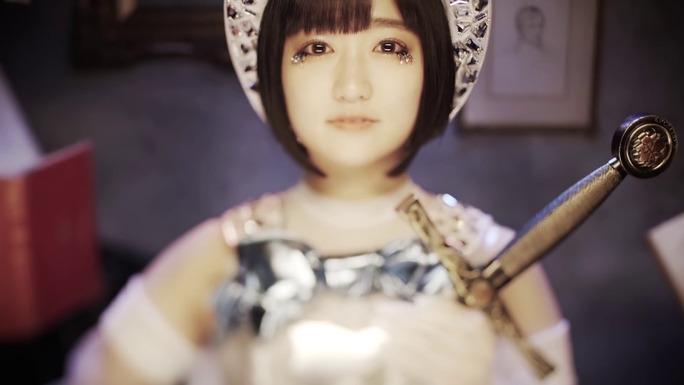 aoi_yuki-190525_a09