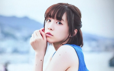 ayaka_suwa-t03