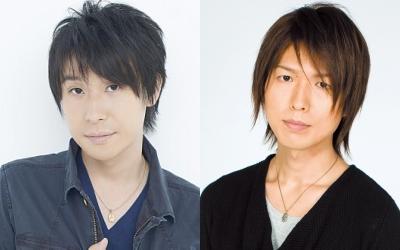 kenichi_suzumura-hiroshi_kamiya-t01
