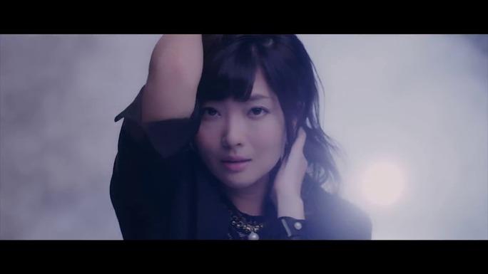 manami_numakura-181011_a17