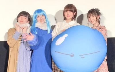 miho_okasaki-t01