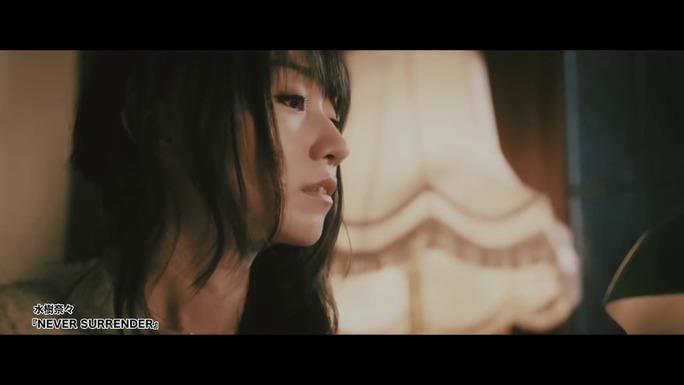 nana_mizuki-181019_a08