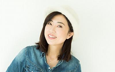 megumi_hayashibara-t05